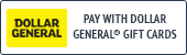 Pay with Gift Cards